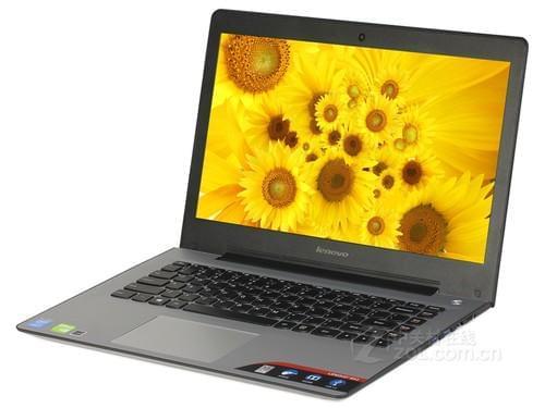 联想超薄笔记本 S41-35西安2700元促
