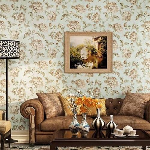 沙发背景墙,水泥墙,祥云图