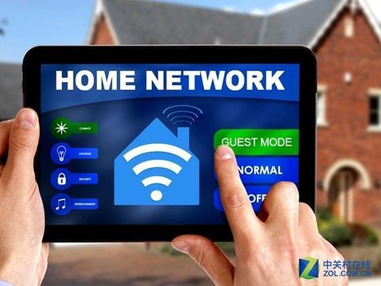 WiFi小知识:无线路由器毕竟该怎么选?