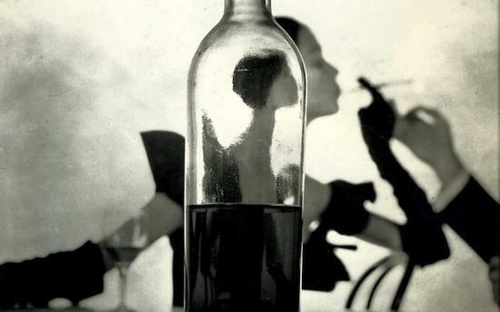 如何用葡萄酒俘获女神的芳心?