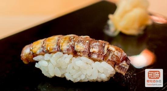 虾蛄,图片来源Miss. Neverfull