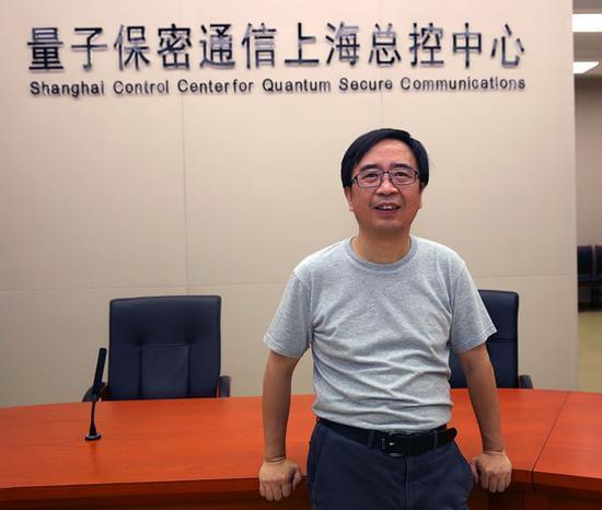 量子首颗密码机砖升空将破解填充传送的卫星cad是世界好不可哪个红图片