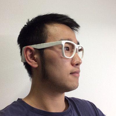 """""""节食眼镜""""让膳食监测真正成为可能"""