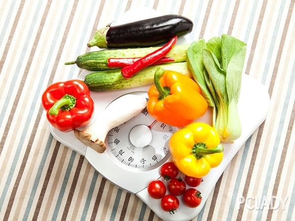 冬天老想吃东西 该怎么控制这种食欲?