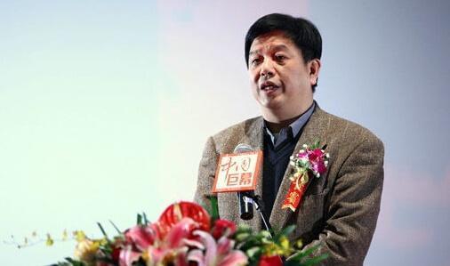 广电总局副局长给中国电影支招点名批叶问3
