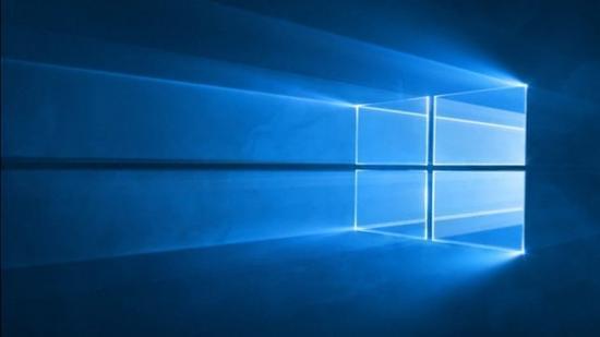 微软发布Windows 10新广告 展示如何帮助小企业成长的照片
