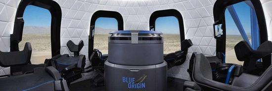 十多年后人类将登陆火星,这项任务总共分几步