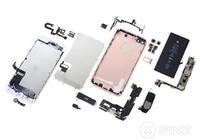 弯曲电池是关键?LG或成iPhone 9独家电池供应商