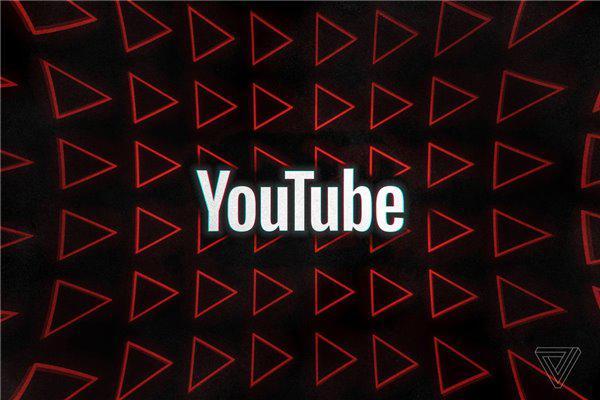 YouTube遭黑客入侵:大量MV消失 部分被恶搞