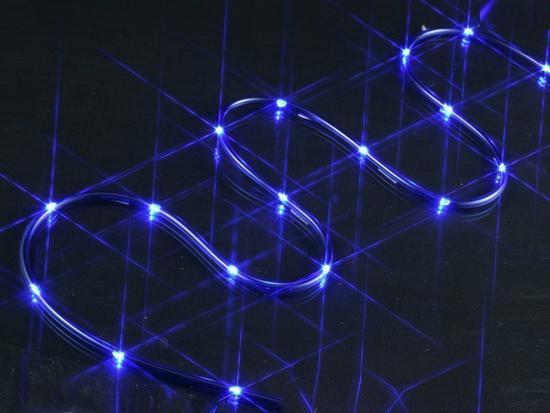 Mini LED有机会 未来大尺寸显示屏不仅OLED