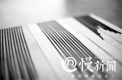 摄影师改行制作沉香 每公斤卖出40万元