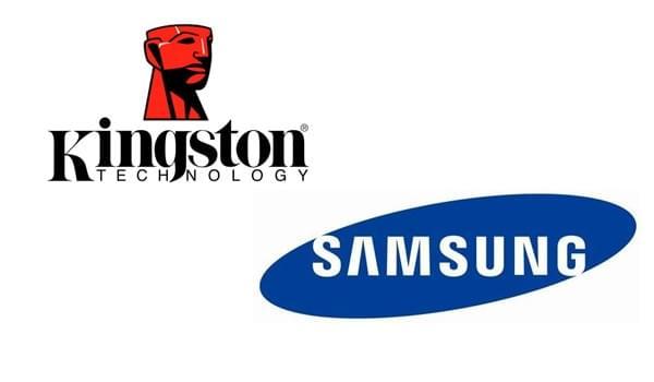 SSD销量解析:哪些品牌占据着市场主动权?的照片 - 6