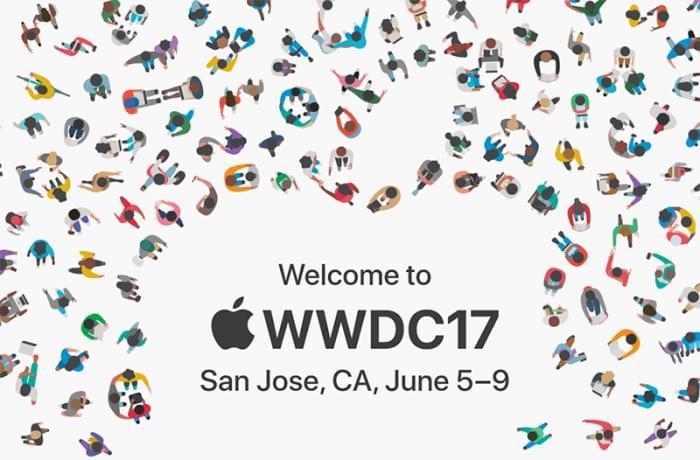 WWDC-2017-website.jpg
