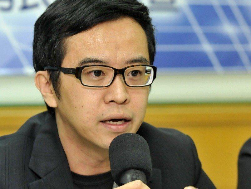 """台湾高中生赴大陆人数暴涨 多名校长遭当局""""关切"""""""