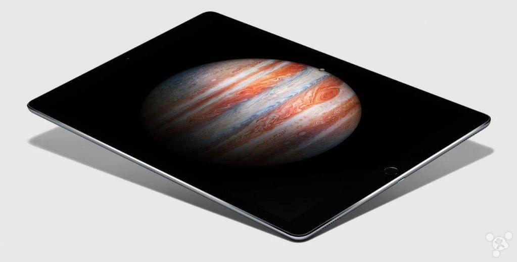 iPad Pro2更新可能会增加这些新特性和功能?