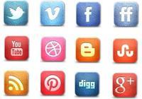 留学美国 面试官竟然会看学生的社交网站