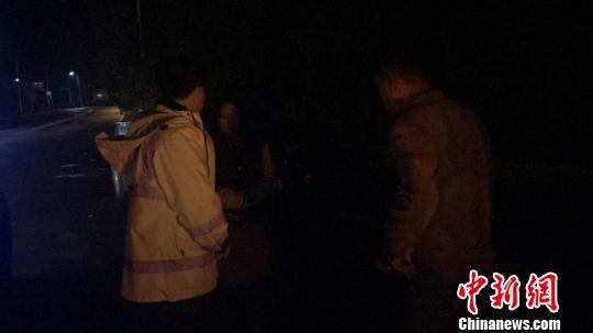 http://www.zgmaimai.cn/shehuiredian/146082.html