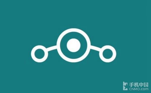 lineage os再次更新 支持三星s7系列