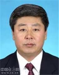 景悦任天津市监察局局长 韩启祥不再担任(图