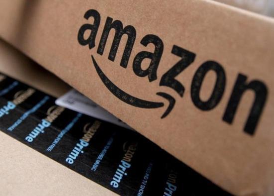 亚马逊Q2净利同比暴涨:多亏了云服务和广告业务