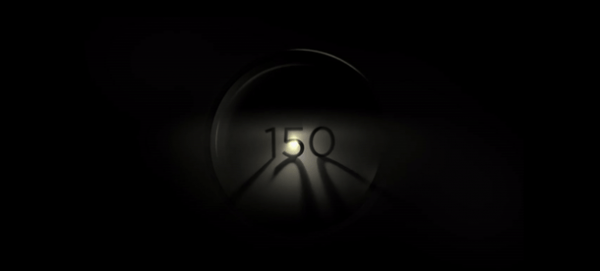 HTC预告9月20日发布面向年轻人的新机的照片 - 3