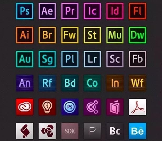Adobe放大招 今后眼见真的不能为实