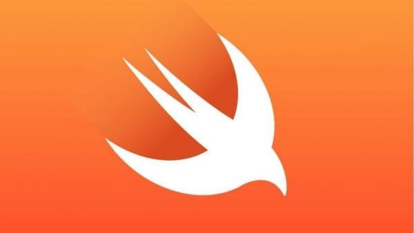 IBM好队友:再次用行动支持苹果Swift语言的照片