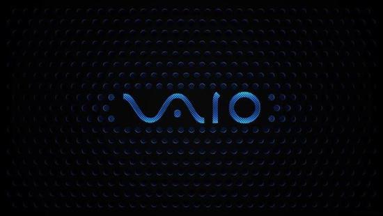 VAIO回归中国 有诚意但可能不会很成功