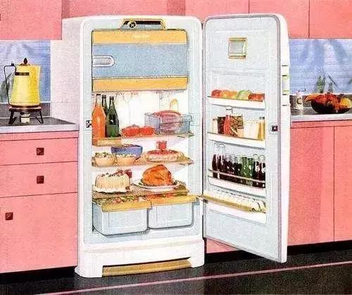 水果感染冰箱杀手 怀孕5个月孕妇吃下后胎死腹中