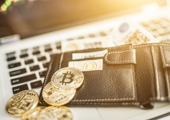App Store规范加密货币应用:严禁挖矿行为