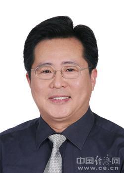 王守军任北京师范大学副校长(图 简历)