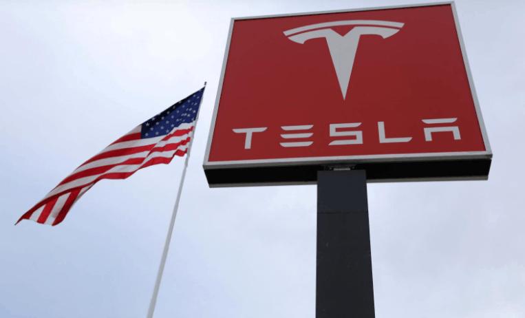 特斯拉三季度巨亏6亿美元,仅生产了260辆Model 3