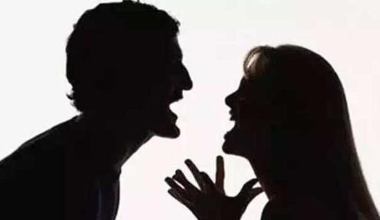 深爱的妻子突然失踪,浙江一男子通过电视节目才知道妻子没跟前任离婚!