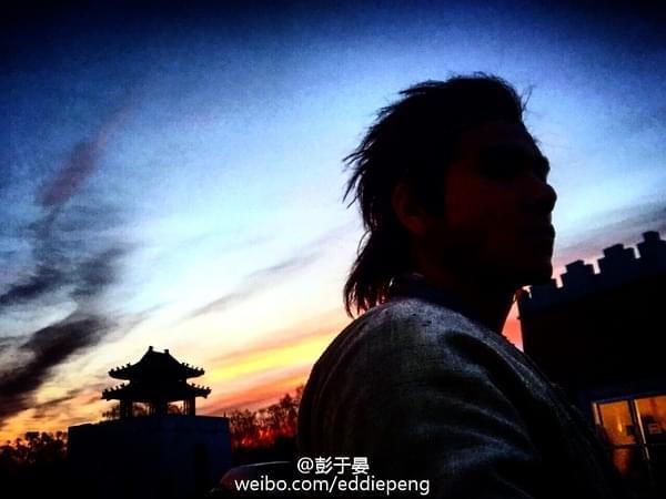 《悟空传》定档:中文海报发布的照片 - 1