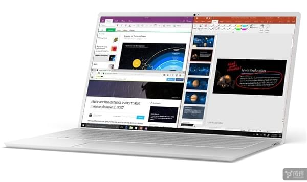 Windows 10 S系统究竟是什么 精简又好用?的照片 - 6