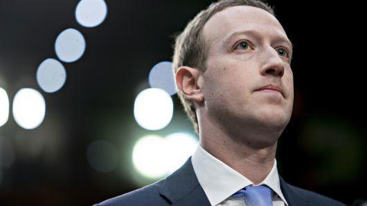 FB三季度营收137亿美元净利51亿 盘后股价大幅震荡