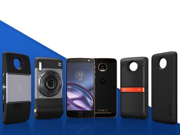 国产旗舰手机为何频刷高价:套路还是末路?的照片 - 6
