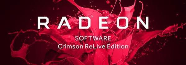 AMD正式推出Radeon RX 500系列的照片 - 5