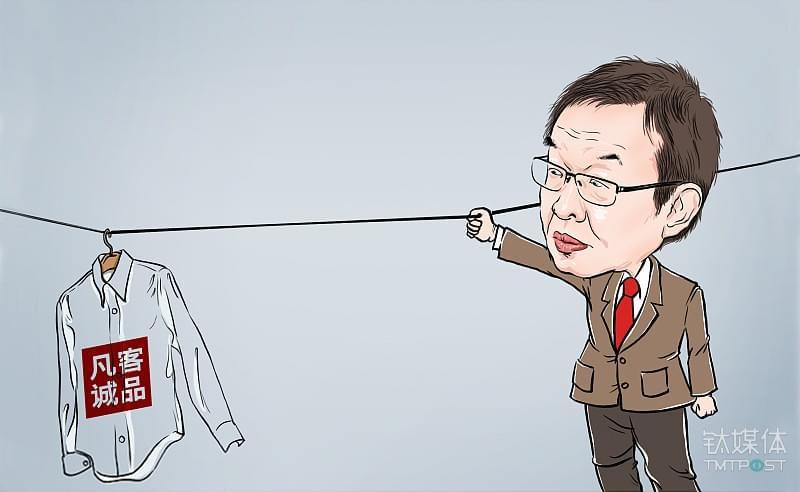 图片来源 ? 视觉中国