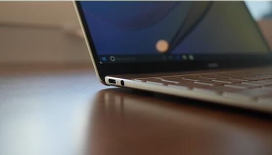 款款精致 华为发布MateBook X/E/D三款新品笔记本