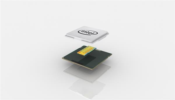 沙子做的CPU 凭什么卖那么贵?的照片 - 24