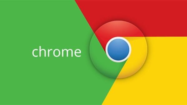 Google Chrome 53.0.2785.143 正式版发布的照片