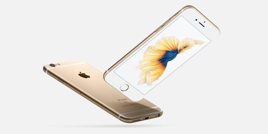 旧款iPhone为何越用越卡?可能是因为电池老化