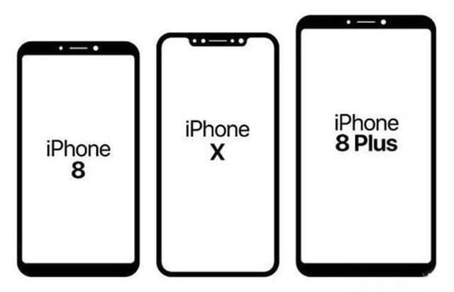 iPhone8在这发布 Apple Park乔布斯剧院