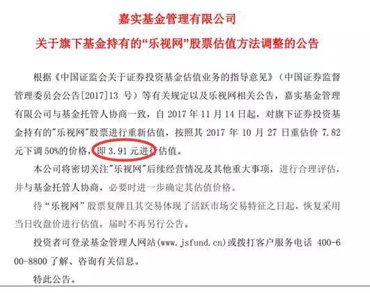 乐视网周三复牌600亿地雷引爆 十问十答最全影响!