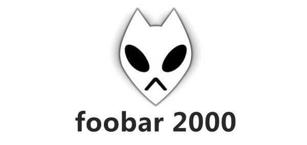 Foobar等发烧播放器音质更好?谈播放软件的玄学的照片 - 1