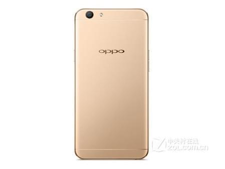 OPPO A59S新款促销价1798 可0首付分期