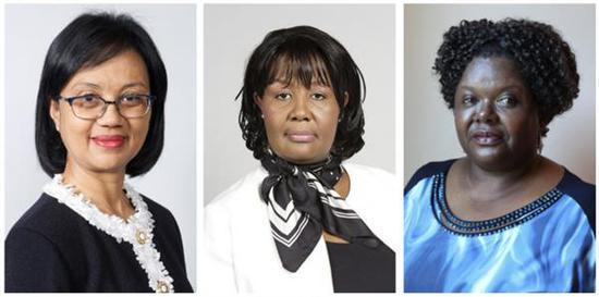 人脸识别居然歧视黑人?微软、IBM被指误差惊人