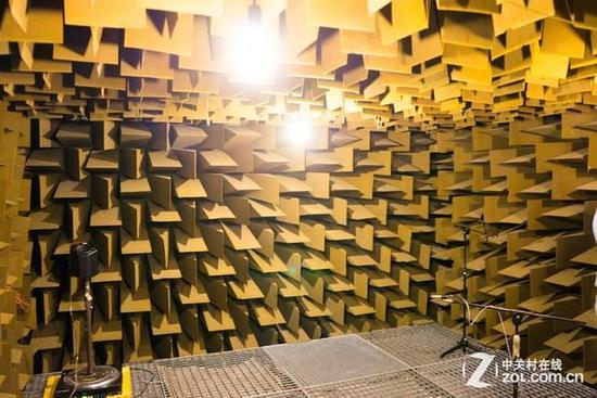 小空间听音怎么搭?浅谈驻波的产生与削弱