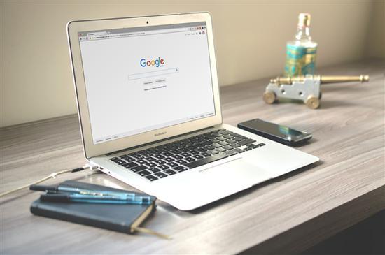 """外媒曝出谷歌""""肮脏秘密"""":竟允许第三方阅读用户邮件"""